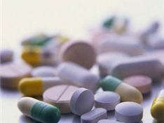 Аптеки Думиничей
