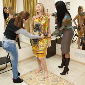 Ателье по пошиву одежды Думиничей
