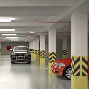 Автостоянки, паркинги Думиничей