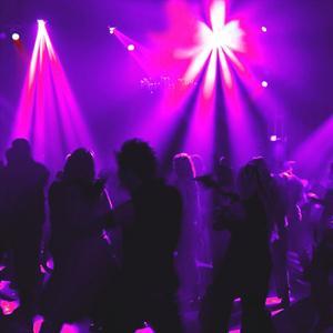 Ночные клубы Думиничей