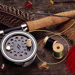 Охотничьи и рыболовные магазины Думиничей