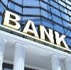 Банки в Думиничах