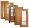Двери, дверные блоки в Думиничах