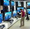 Магазины электроники в Думиничах
