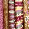 Магазины ткани в Думиничах