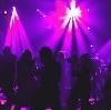 Ночные клубы в Думиничах