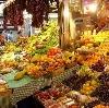 Рынки в Думиничах