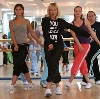 Школы танцев в Думиничах