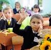 Школы в Думиничах