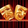 Театры в Думиничах