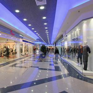 Торговые центры Думиничей
