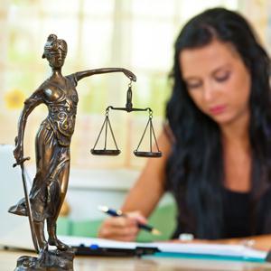 Юристы Думиничей