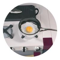 Платинум - иконка «кухня» в Думиничах